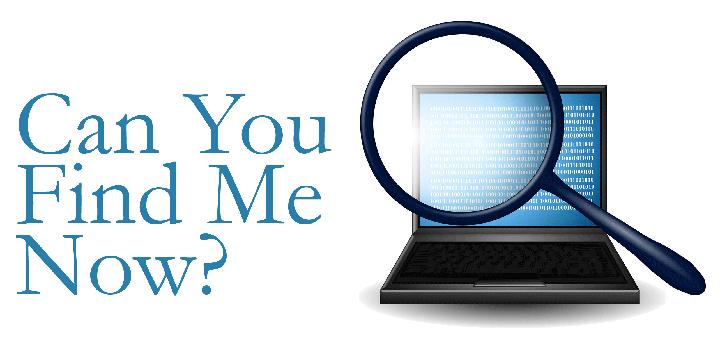 Marketing Consultants - SEO, Pay Per Click Management - Online/Internet Marketing